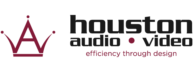 Houston Audio Video